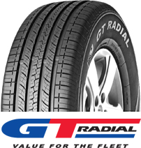 GT RADIAL Savero HP