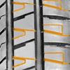info-tire-sailunterramaxcvr-property-1.j
