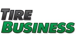 Tire Business: Pasaulinių padangų gamintojų globalinis (pasaulinis) reitingas 2013 metams