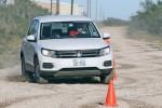VW-Tiguan-Sommerreifen-Test-Slalom-Schotter-1200x800-456b6bdfc6c1cb21-1024x683