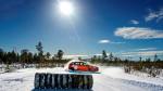 testworld-winter